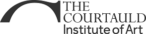 The Courtauld Institute of Art. Colaborador de la FLG